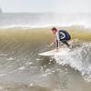 Surfing Long Beach 10-11-19-029