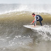 Surfing Long Beach 10-11-19-027