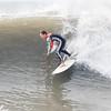 Surfing Long Beach 10-11-19-016