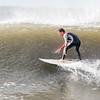 Surfing Long Beach 10-11-19-026