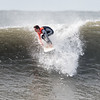 Surfing Long Beach 10-11-19-015