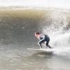 Surfing Long Beach 10-11-19-021