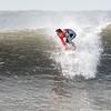 Surfing Long Beach 10-11-19-014