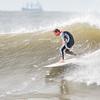 Surfing Long Beach 10-11-19-032