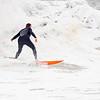 Surfing Long Beach 10-11-19-699