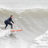 Surfing Long Beach 10-11-19-690