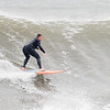 Surfing Long Beach 10-11-19-689