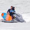 Surfing Long Beach 10-11-19-668