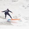 Surfing Long Beach 10-11-19-694