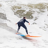 Surfing Long Beach 10-11-19-692