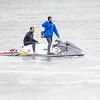 Surfing Long Beach 10-11-19-685