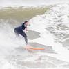 Surfing Long Beach 10-11-19-691