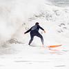 Surfing Long Beach 10-11-19-698