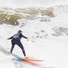 Surfing Long Beach 10-11-19-693