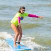 20200828-Grace Surfing Long Beach 8-28-20850_3664