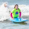 20200828-Grace Surfing Long Beach 8-28-20850_3679