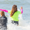 20200828-Grace Surfing Long Beach 8-28-20850_3658