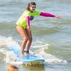 20200828-Grace Surfing Long Beach 8-28-20850_3663