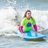 20200828-Grace Surfing Long Beach 8-28-20850_3678