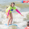 20200828-Grace Surfing Long Beach 8-28-20850_3670