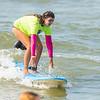 20200828-Grace Surfing Long Beach 8-28-20850_3661