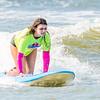 20200828-Grace Surfing Long Beach 8-28-20850_3683