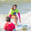 20200828-Grace Surfing Long Beach 8-28-20850_3672