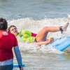 20200828-Grace Surfing Long Beach 8-28-20850_3673