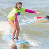 20200828-Grace Surfing Long Beach 8-28-20850_3667
