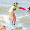 20200828-Grace Surfing Long Beach 8-28-20850_3665