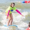 20200828-Grace Surfing Long Beach 8-28-20850_3669