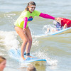 20200828-Grace Surfing Long Beach 8-28-20850_3666