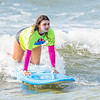 20200828-Grace Surfing Long Beach 8-28-20850_3680