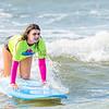 20200828-Grace Surfing Long Beach 8-28-20850_3681