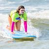 20200828-Grace Surfing Long Beach 8-28-20850_3682