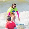 20200828-Grace Surfing Long Beach 8-28-20850_3671