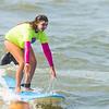 20200828-Grace Surfing Long Beach 8-28-20850_3662