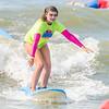 20200828-Grace Surfing Long Beach 8-28-20850_3668