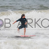 Surf For All - Skudin Surf Camp 7-26-18-043