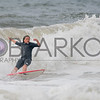 Surf For All - Skudin Surf Camp 7-26-18-048