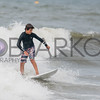 Surf For All - Skudin Surf Camp 7-26-18-059