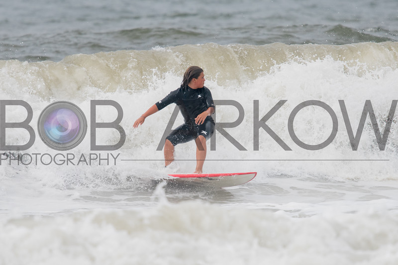 Surf For All - Skudin Surf Camp 7-26-18-042