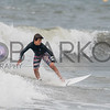 Surf For All - Skudin Surf Camp 7-26-18-056