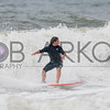 Surf For All - Skudin Surf Camp 7-26-18-044