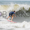 Surf For All - Skudin Surf Camp 7-26-18-068