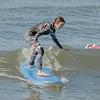 Internatinal Surfing Day 2018-044