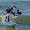 Internatinal Surfing Day 2018-050