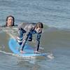 Internatinal Surfing Day 2018-041
