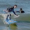 Internatinal Surfing Day 2018-049
