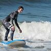 Internatinal Surfing Day 2018-056